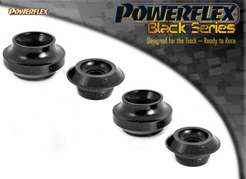 Powerflex PFR85-240BLK