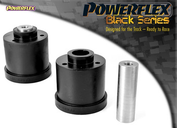 Powerflex PFR85-915BLK