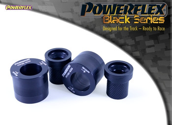 Powerflex PFF85-602GBLK