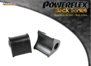 Powerflex PFR85-226BLK