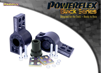 Powerflex PFF85-502G-5BLK