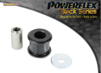 Powerflex PFF85-505BLK