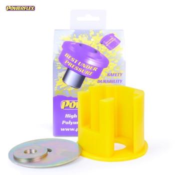 Powerflex PFF85-704
