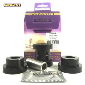 Powerflex PFR85-509