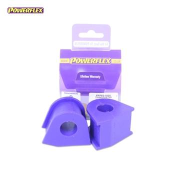 Powerflex PFF85-1005