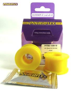 Powerflex PFF85-1008-19