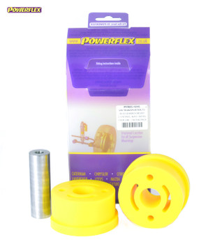 Powerflex PFR85-1016