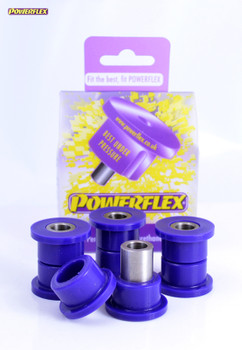 Powerflex PFF85-1120-10