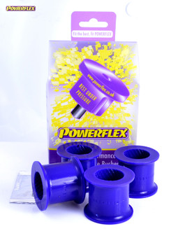 Powerflex PFR85-1112-20
