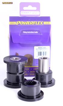 Powerflex PFF85-1301
