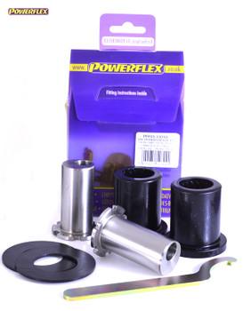 Powerflex PFF85-1301G