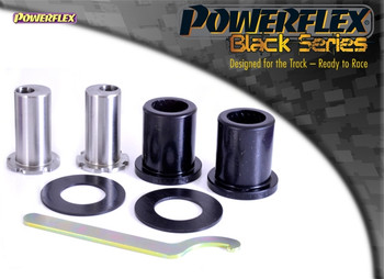 Powerflex PFF85-1301GBLK