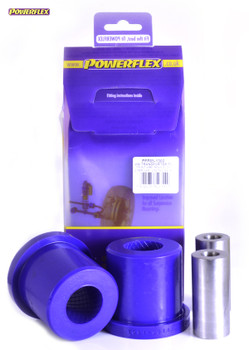 Powerflex PFF85-1302