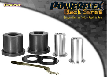 Powerflex PFF85-1302GBLK