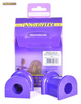 Powerflex PFF85-1303-23