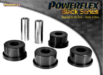 Powerflex PFR85-1310BLK