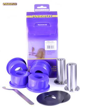 Powerflex PFR85-1310G