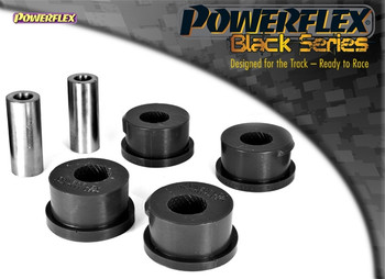 Powerflex PFR85-1311BLK