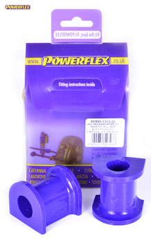 Powerflex PFR85-1312-22