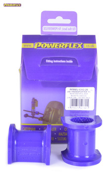 Powerflex PFR85-1312-28