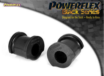 Powerflex PFR85-1313-22BLK