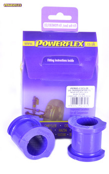 Powerflex PFR85-1313-28