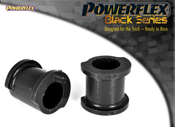 Powerflex PFR85-1313-28BLK