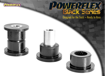 Powerflex PFF85-1301BLK