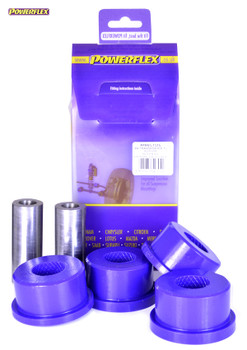 Powerflex PFR85-1310