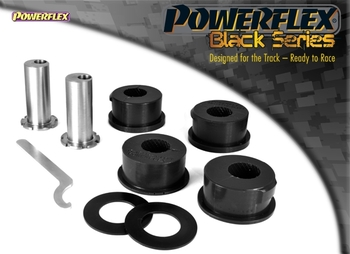 Powerflex PFR85-1311GBLK