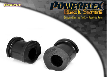Powerflex PFR85-1313-24BLK