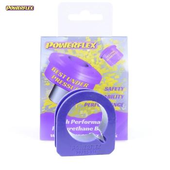 Powerflex PFF85-234
