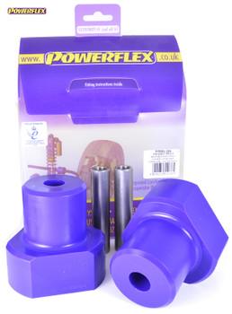 Powerflex PFR85-206