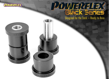 Powerflex PFF88-201BLK
