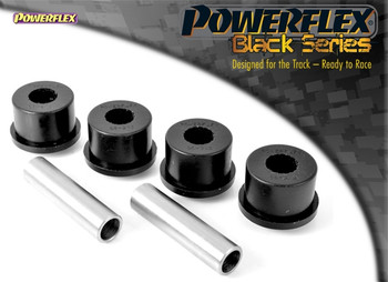 Powerflex PFR88-210BLK