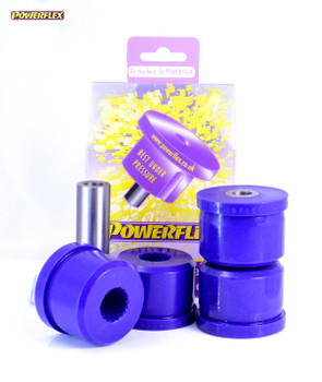 Powerflex PFR88-211