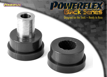 Powerflex PFR88-214BLK