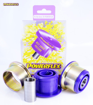Powerflex PFF88-202