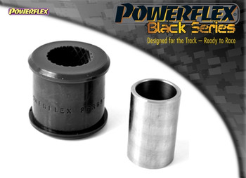 Powerflex PFR88-213BLK