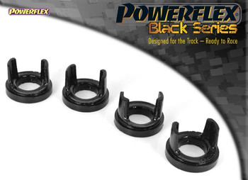 Powerflex PFR88-219BLK