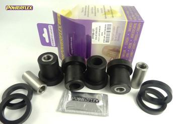 Powerflex PFF88-101