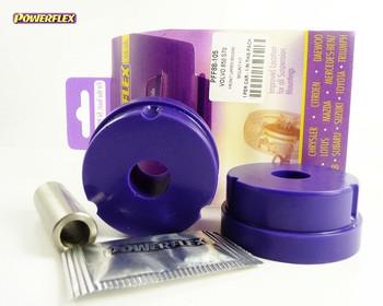 Powerflex PFF88-105