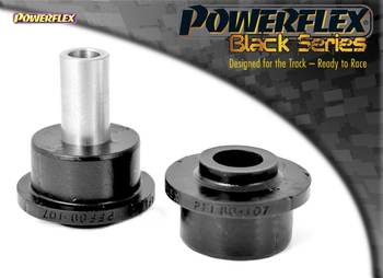 Powerflex PFF88-107BLK