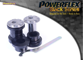 Powerflex PFF19-8011GBLK