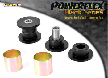 Powerflex PFR88-308BLK