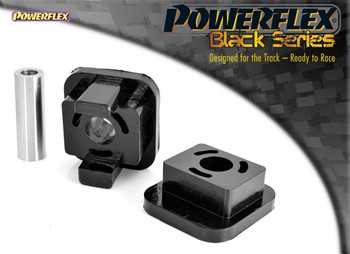Powerflex PFF88-622BLK