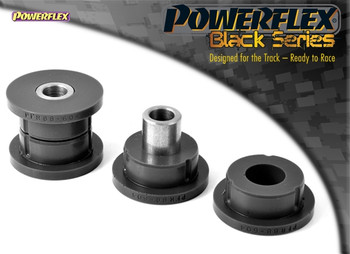 Powerflex PFR88-604BLK