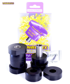 Powerflex PFR88-606