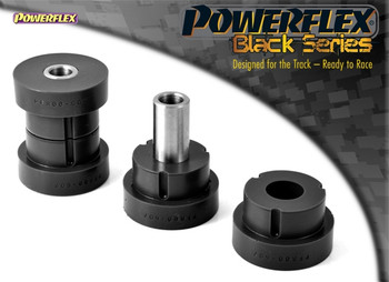 Powerflex PFR88-607BLK