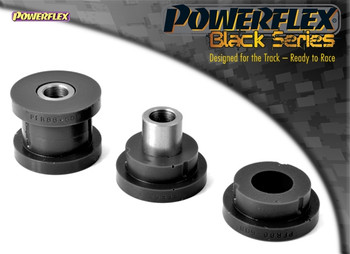 Powerflex PFR88-608BLK